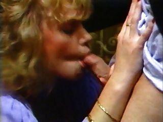 बफी डेविस क्रिस्टल नीले 1987