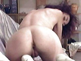 शौकिया बीडीएसएम गुलाम लड़की