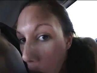 (Kalkgitkumdaoyna) एक कार में सेक्स कर
