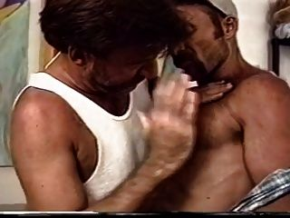 Policia follado पोर सु novio peludo गांठदार