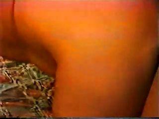 शेरी 2001 बीबीसी द्वारा गड़बड़