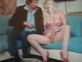 Cicciolina - Ilona Staller और जॉन होम्स