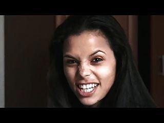 Mariya miteva - बल्गेरियाई अश्लील कास्टिंग
