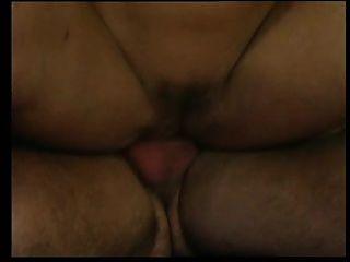 डॉली बस्टर 4 गुदा 4some
