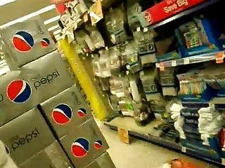 एन Publique एसई न आने की sucer पाइप संयुक्त राष्ट्र supermarcher दहेज