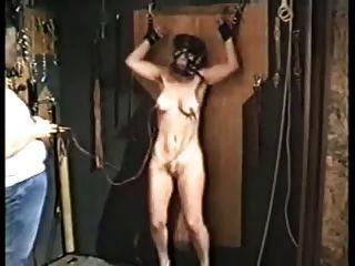 2 के गुलाम उपचार शौकिया 1