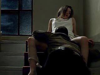 कैरोलीन फिल्म 3 में नग्न सेक्स Ducey