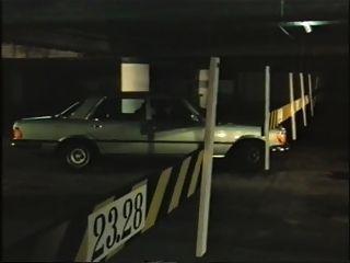 abflug बरमूडा (1976) 3 के भाग 2