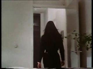 ब्लू फिल्म - Das वॉन एम्सटर्डम pornohaus