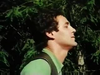 रॉबिन हुड der raecher der besamten - रेट्रो फिल्म