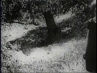 pornucopia - 6 (अश्लील वृत्तचित्र) के भाग 2