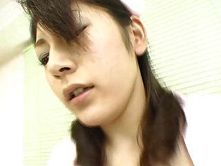 मारिको Shiraishi - 11 जापानी सुंदरियों