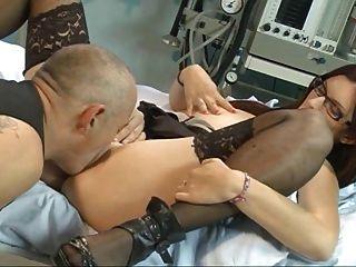 गर्मी चिकित्सा - मीरा