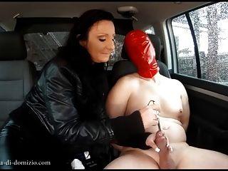 कार में dilatorplay