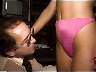 गंदी चालों (1986)