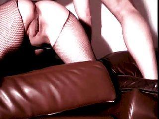 द्वि सेक्स युगल 17
