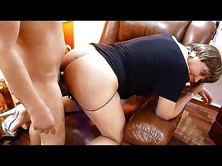 Taty पूर्ण सेक्स