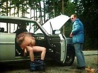 सवारी - बर्डमैन (संगीत वीडियो)