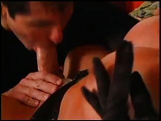 टीएस वीनस - blowjob सेक्स वीडियो