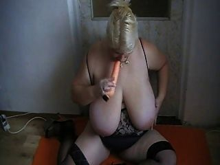 ड्रेसडेन से बड़े स्तन