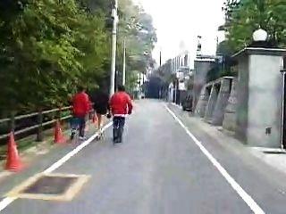 गर्म जापानी समलैगिंकों बिना सेंसर 7b