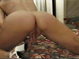 जेनिफर एवलॉन - होटल सेक्स