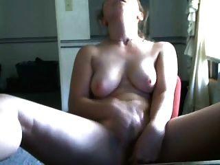सेना में महिला