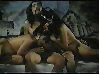 कुंग फू cockfighter (1976) 2