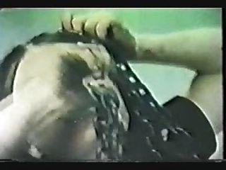 लेसे ब्रौन 70 के दशक काउंटेस (जीआर -2)