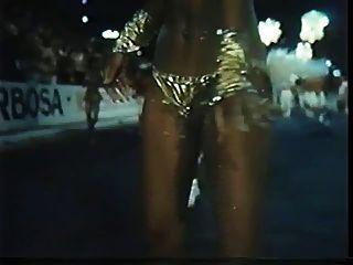 neurose यौन - ब्राजील विंटेज