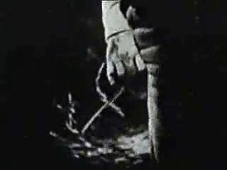 एक मुफ्त की सवारी (1920 अश्लील क्लिप)