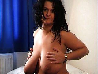 2008 में संचिका Reny वापस