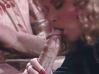 ट्रेसी एडम्स - पर्दाफाश!