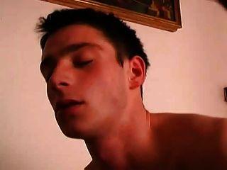 समलैंगिकों अश्लील