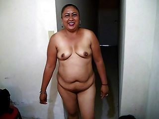 तिजुआना मदुरा