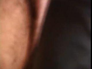 लेस्बियन गधा क्रीम संकलन