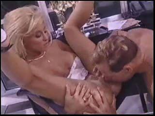 जिल केली - कार्यालय सेक्स