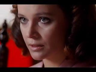 दुर्भावनापूर्ण malizia (1973) - 2