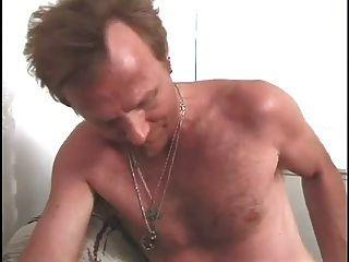 बड़े स्तन के साथ काले BBW