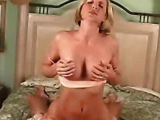 सेक्सी परिपक्व 38