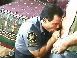 बड़ा बुरा पुलिस (पूरी फिल्म)