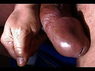 कलाई मोटी काली monste मुर्गा कमिंग