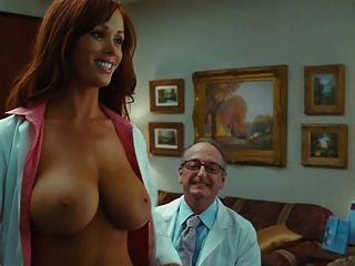 Celeb सेक्स नग्न दृश्य 02