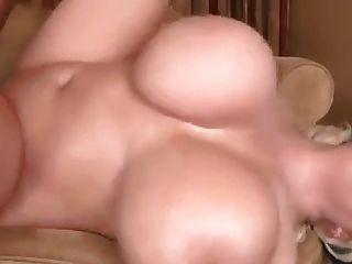 बीबीसी संवर्धन creampies विशाल स्तन गोरा