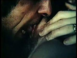 भारतीय महिला 1981