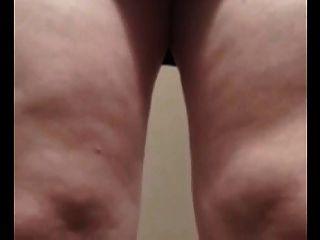 36 ग्राम Saggy स्तन बीबीडब्ल्यू एमआईएलए lateshay बड़े पीले ब्रा पट्टी