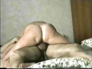 जीने परिपक्व पट्टी नग्न