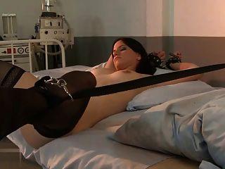 सेक्स गुलाम बेट्टी -p2-