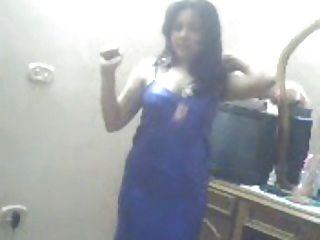 अरब महिला नृत्य और मज़ा है