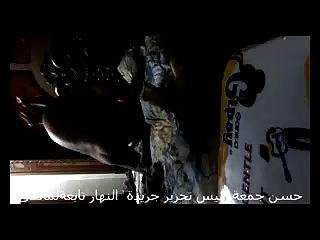 हसन jomaa सेक्स वीडियो